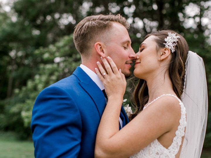 Tmx The Knot 2020 09 04 Christina And Matthews Wedding 28382 6 51 936922 160338769921623 Minneapolis, MN wedding photography