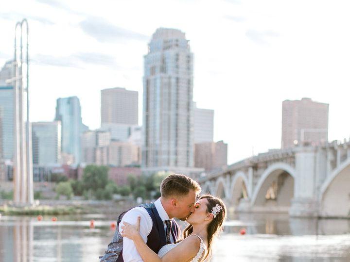 Tmx The Knot 2020 09 04 Christina And Matthews Wedding 29057 9 51 936922 160338770337858 Minneapolis, MN wedding photography