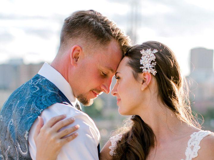 Tmx The Knot 2020 09 04 Christina And Matthews Wedding 29076 10 51 936922 160338770516370 Minneapolis, MN wedding photography