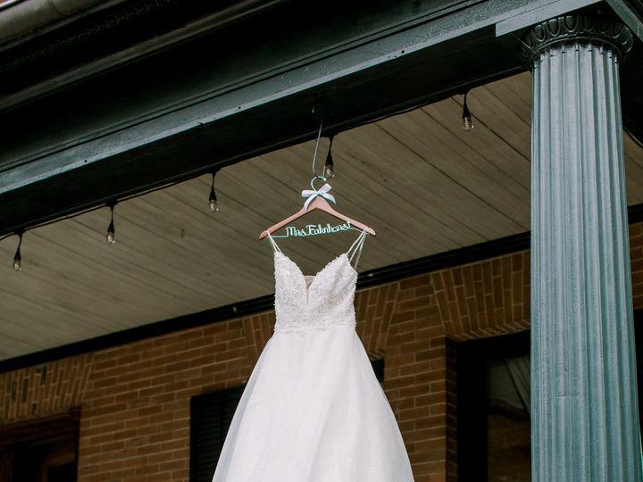 Tmx The Knot 2020 09 19 Lindsey And Sean Wedding 29803 1 51 936922 160338898156330 Minneapolis, MN wedding photography