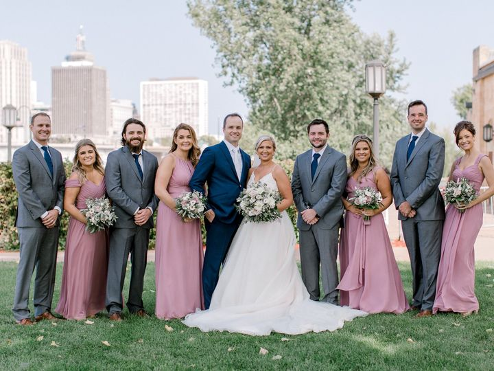 Tmx The Knot 2020 09 19 Lindsey And Sean Wedding 30289 5 51 936922 160338898213578 Minneapolis, MN wedding photography