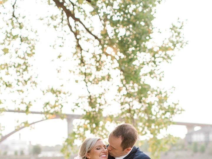 Tmx The Knot 2020 09 19 Lindsey And Sean Wedding 30914 7 51 936922 160338898777950 Minneapolis, MN wedding photography