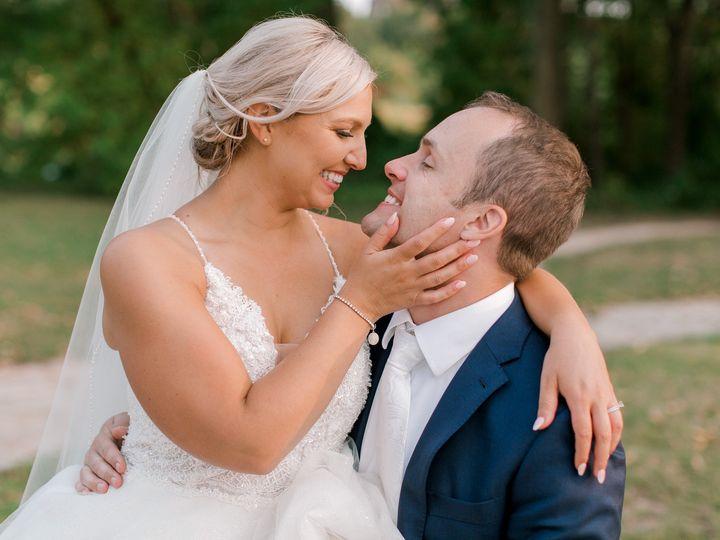 Tmx The Knot 2020 09 19 Lindsey And Sean Wedding 30973 9 51 936922 160338898888542 Minneapolis, MN wedding photography