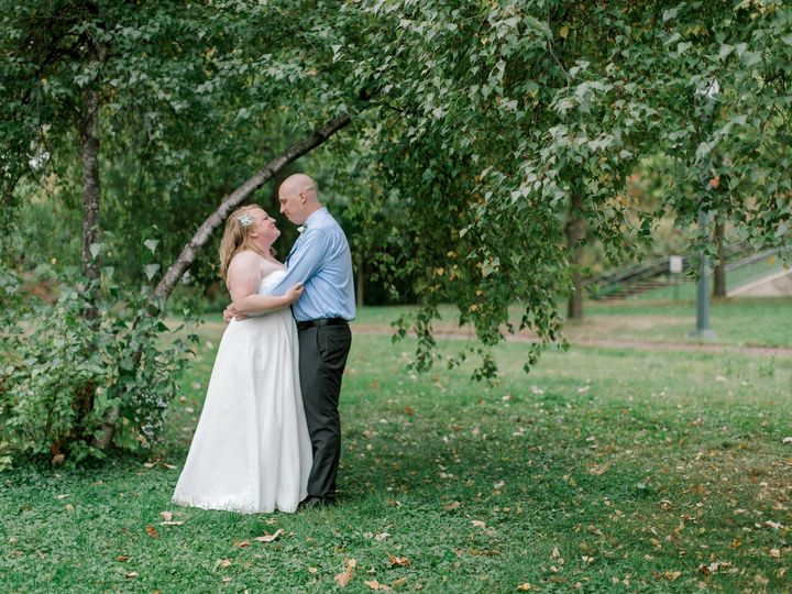 Tmx The Knot 2020 09 26 Jennifer And William Wedding 33518 4 51 936922 160338812313767 Minneapolis, MN wedding photography