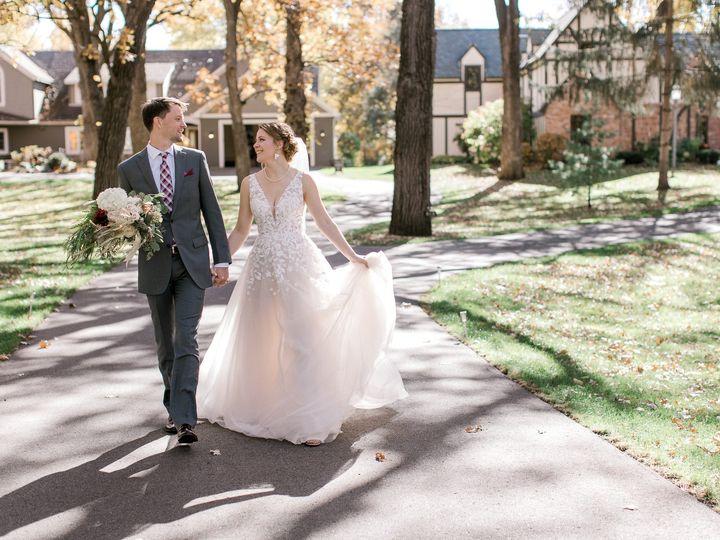 Tmx The Knot 2020 10 10 Nicole And Sam Wedding 38357 1 51 936922 160339027052788 Minneapolis, MN wedding photography