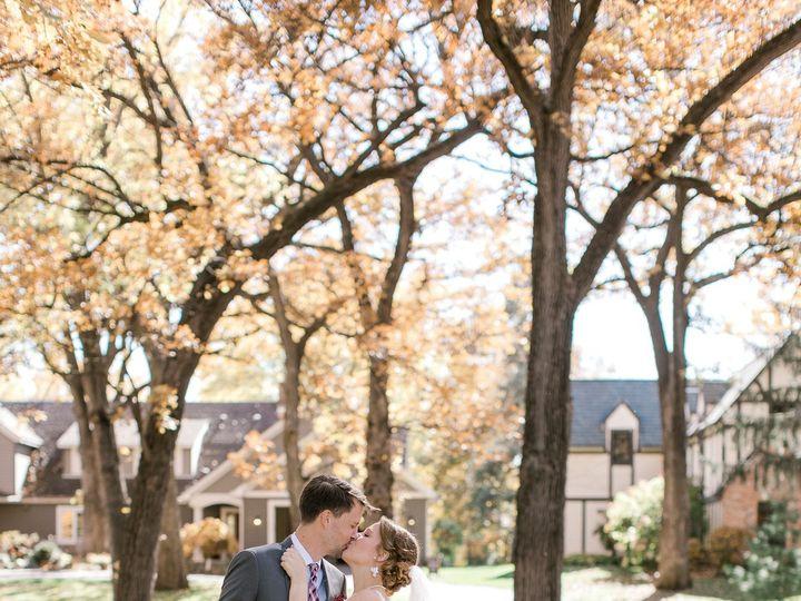 Tmx The Knot 2020 10 10 Nicole And Sam Wedding 38370 2 51 936922 160339027033706 Minneapolis, MN wedding photography