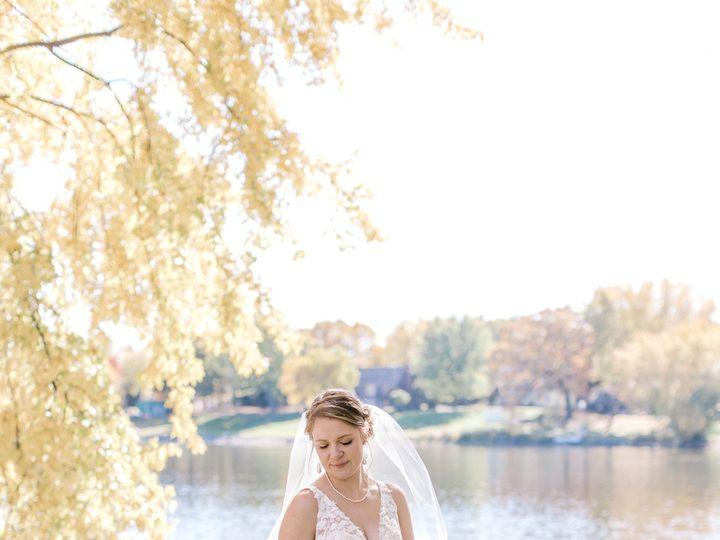 Tmx The Knot 2020 10 10 Nicole And Sam Wedding 38403 3 51 936922 160339026837113 Minneapolis, MN wedding photography