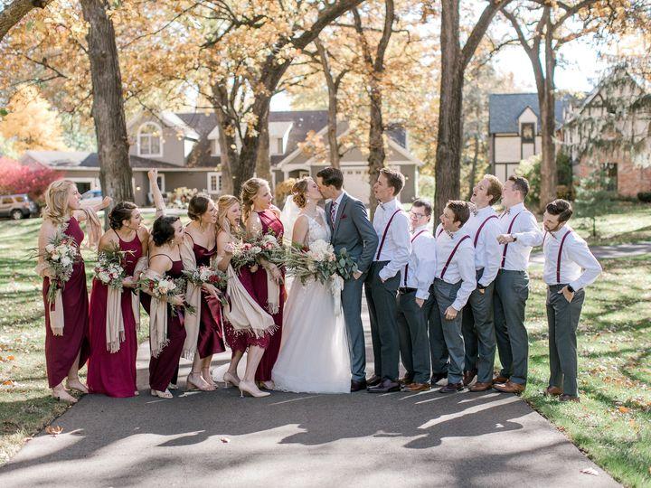 Tmx The Knot 2020 10 10 Nicole And Sam Wedding 38460 4 51 936922 160339027382291 Minneapolis, MN wedding photography