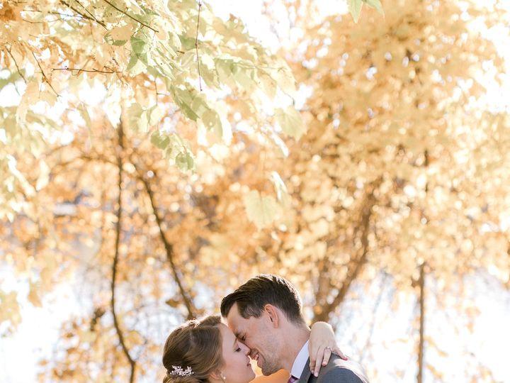 Tmx The Knot 2020 10 10 Nicole And Sam Wedding 38865 8 51 936922 160339027410193 Minneapolis, MN wedding photography