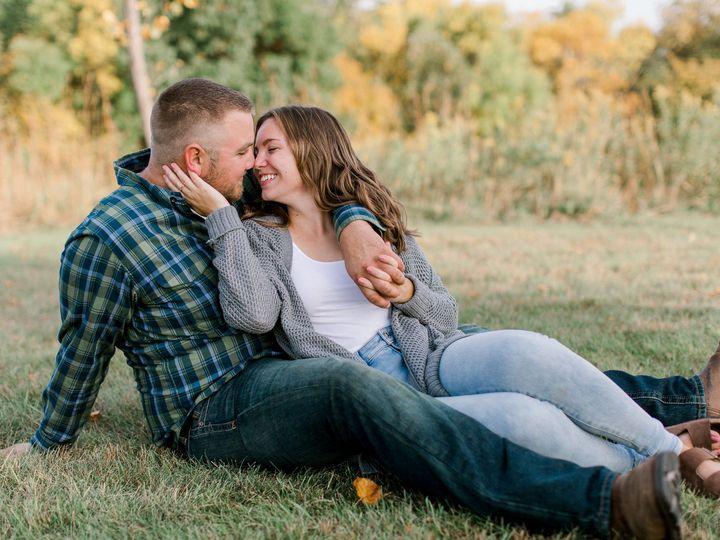 Tmx Theknot 2020 09 24 Angela And Nicks Engagement Session 32472 1 51 936922 160374310781589 Minneapolis, MN wedding photography