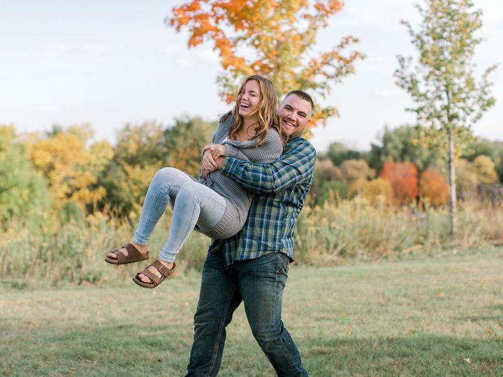 Tmx Theknot 2020 09 24 Angela And Nicks Engagement Session 32484 2 51 936922 160374310752790 Minneapolis, MN wedding photography