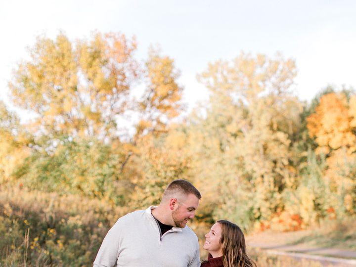 Tmx Theknot 2020 09 24 Angela And Nicks Engagement Session 32630 6 51 936922 160374311022646 Minneapolis, MN wedding photography