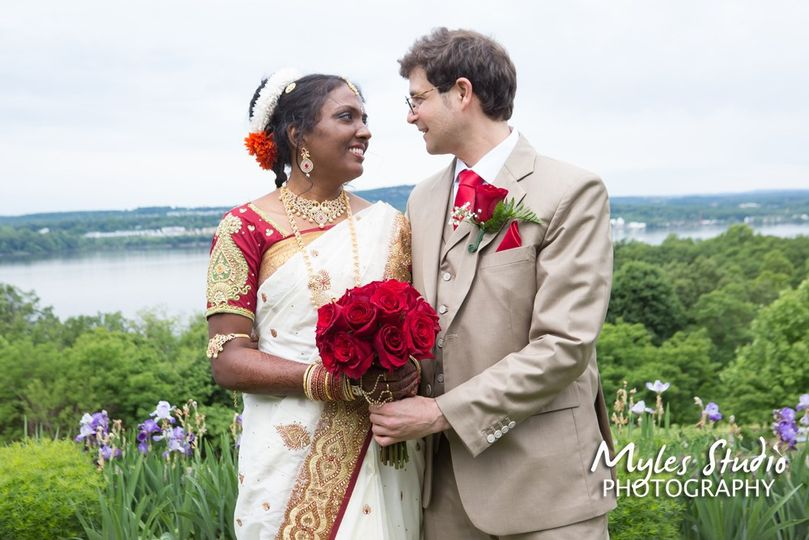 Dutchess Manor Wedding