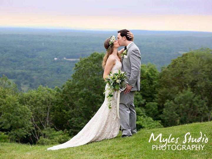 Tmx 1505704882706 David  Lauren At The Eagles Nest Highland, NY wedding photography