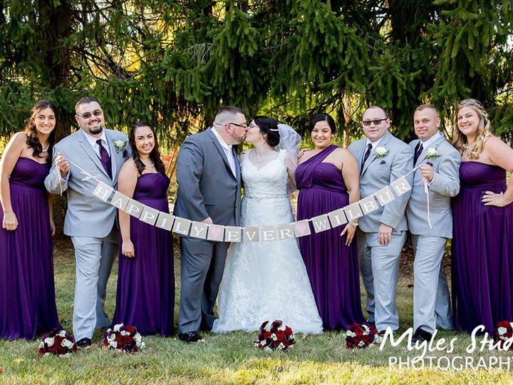 Tmx 1520469579 36169c81b8f5b9c4 1520469578 Aba56101c0187d51 1520469582391 1 Wedding Party Phot Highland, NY wedding photography