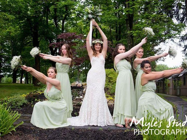 Tmx 1532918484 73b655362a053b77 1532918483 25427a3b18a952a8 1532918483786 1 Eagle S Nest   Bri Highland, NY wedding photography