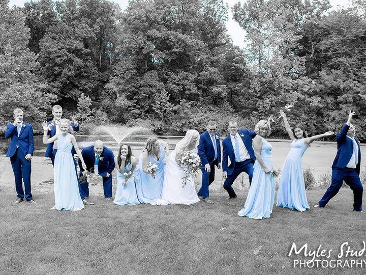 Tmx 572a0654 51 146922 158638621272737 Highland, NY wedding photography
