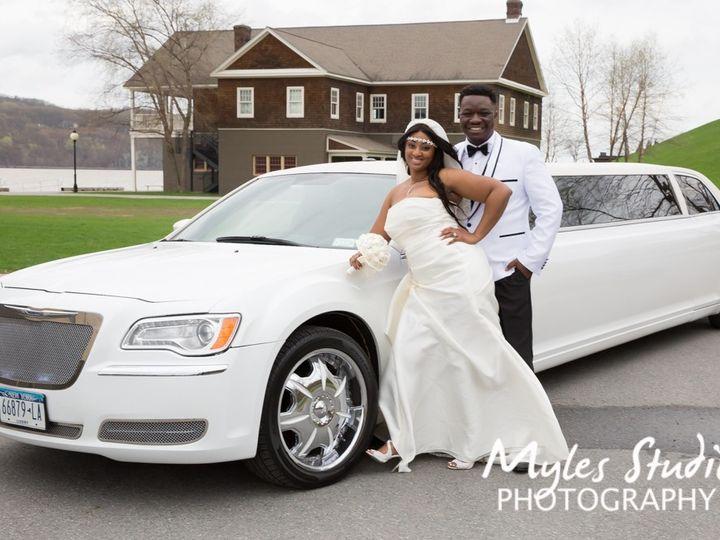 Tmx 572a1018 51 146922 1570140152 Highland, NY wedding photography