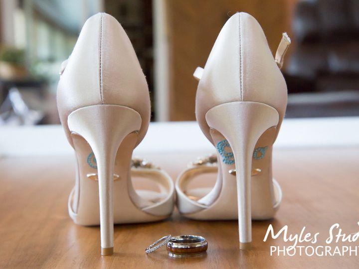 Tmx Bridal Shoes 51 146922 Highland, NY wedding photography