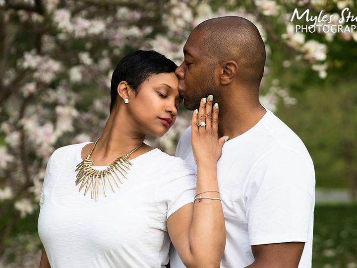 Tmx Engagement Photo By Myles Studio Photography 137 51 146922 158827911454638 Highland, NY wedding photography