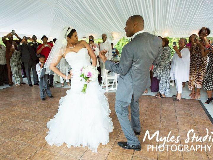 Tmx First Dance 51 146922 1556205641 Highland, NY wedding photography