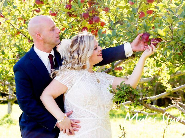 Tmx Indian Ridge 606 51 146922 Highland, NY wedding photography