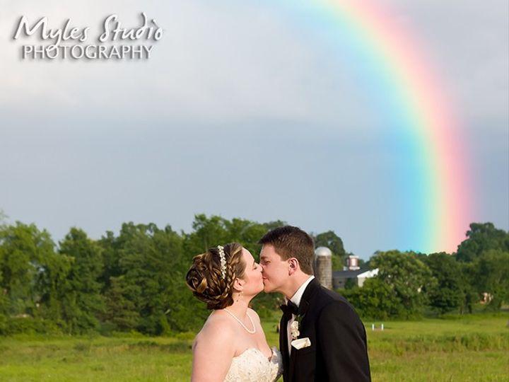 Tmx James Elizabeth Lercara 389 51 146922 158775532756934 Highland, NY wedding photography