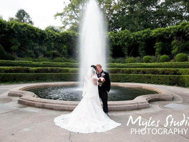 Tmx John Renae Rogers 51 146922 Highland, NY wedding photography