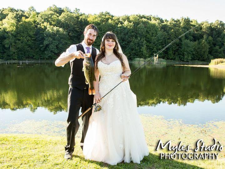 Tmx Myles Studio 1192 51 146922 161807737512506 Highland, NY wedding photography