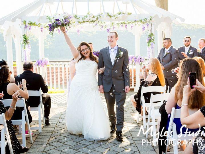 Tmx Myles Studio 1230 51 146922 158015238684568 Highland, NY wedding photography