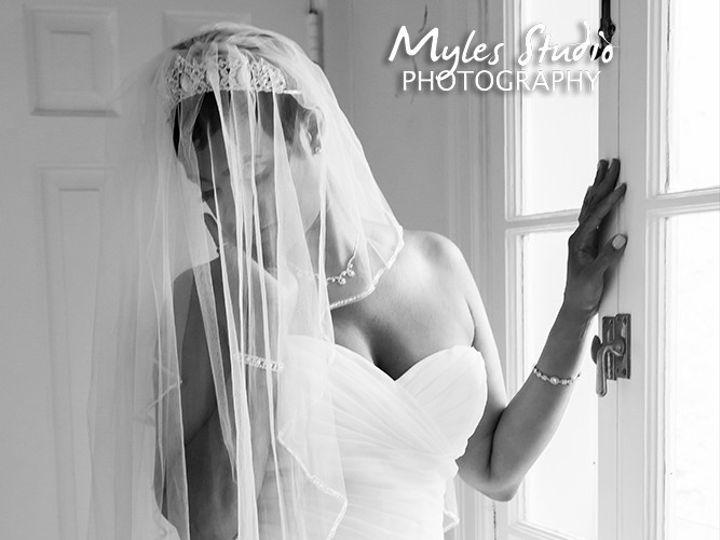 Tmx Myles Studio 211lr 51 146922 158203888175823 Highland, NY wedding photography