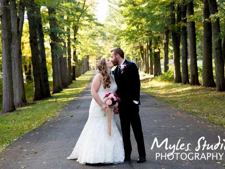 Tmx Myles Studio 2511 51 146922 Highland, NY wedding photography