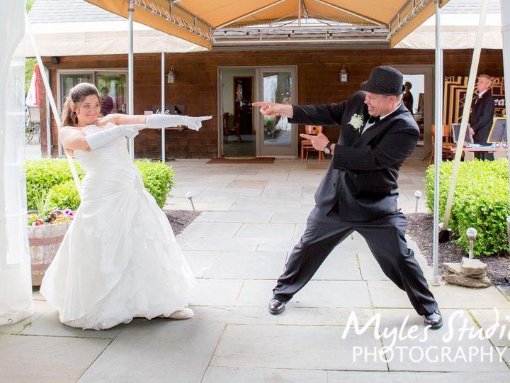 Tmx Myles Studio 3082 51 146922 1563299545 Highland, NY wedding photography
