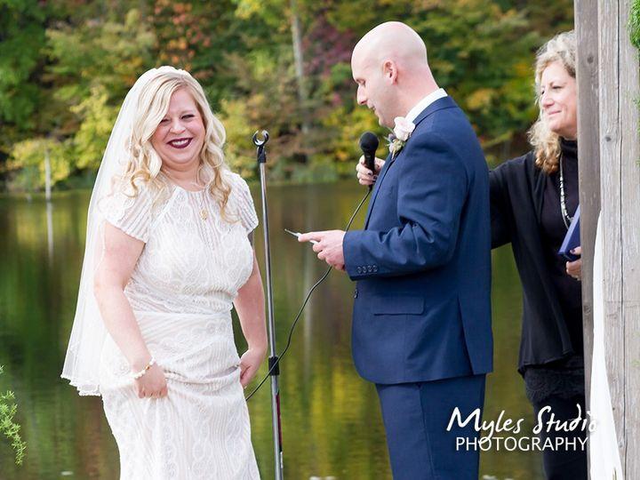 Tmx Myles Studio 353 Indian Ridge 51 146922 157671167623187 Highland, NY wedding photography