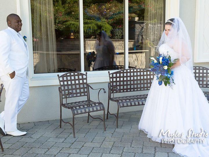 Tmx Myles Studio 364 51 146922 157894020856434 Highland, NY wedding photography