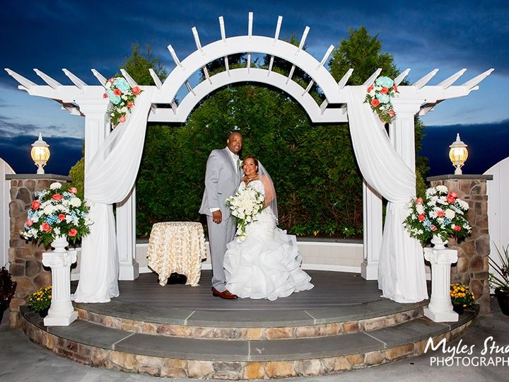 Tmx Myles Studio 366 51 146922 Highland, NY wedding photography
