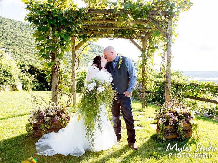 Tmx Myles Studio 386 51 146922 157893993053734 Highland, NY wedding photography