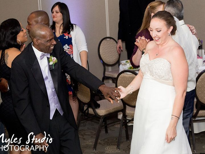 Tmx Myles Studio 424 51 146922 1567036310 Highland, NY wedding photography