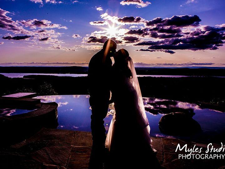 Tmx Myles Studio 609 51 146922 157936887462732 Highland, NY wedding photography