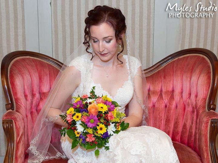 Tmx Myles Studio Photography 196 51 146922 158981353843681 Highland, NY wedding photography