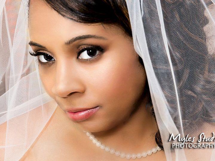 Tmx Myles Studio Photography 281tu1 51 146922 Highland, NY wedding photography