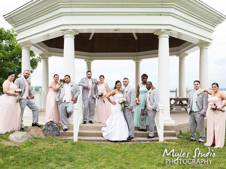 Tmx Myles Studio Photography 351 51 146922 1568668438 Highland, NY wedding photography