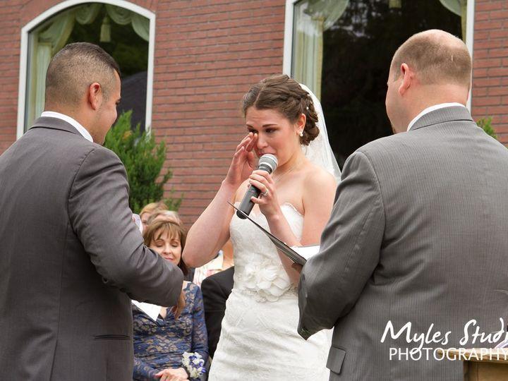 Tmx Myles Studio Photography 374 51 146922 1560047996 Highland, NY wedding photography