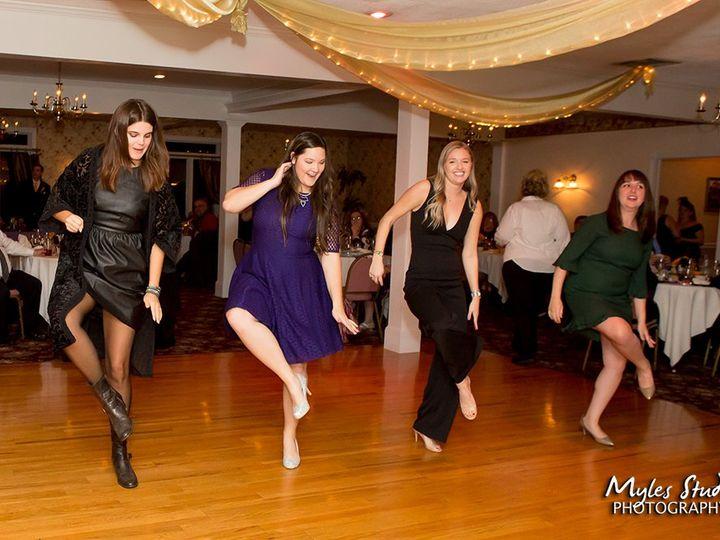 Tmx Myles Studio Photography 570 51 146922 161816270311434 Highland, NY wedding photography