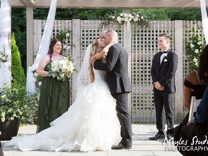 Tmx Novellas 400 51 146922 158221818222458 Highland, NY wedding photography
