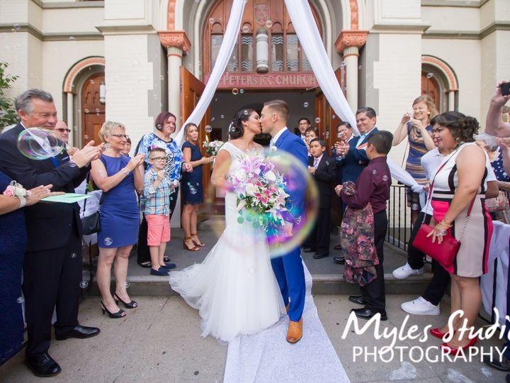 Tmx The 1st Kiss 51 146922 158266126572807 Highland, NY wedding photography