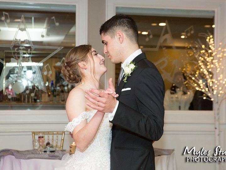 Tmx The Bride Grooms 1st Dance 51 146922 161965000067053 Highland, NY wedding photography