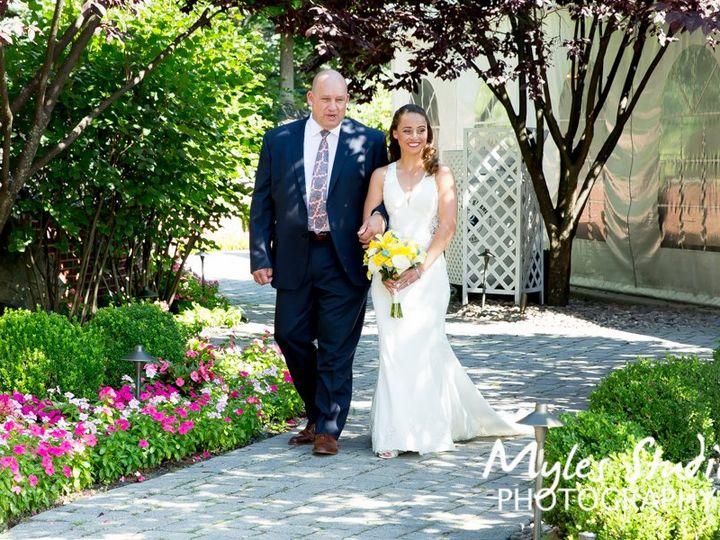 Tmx Walking Down The Isle 51 146922 Highland, NY wedding photography