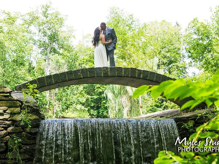 Tmx Waterfall At Buttermilk Falls Inn And Spa 51 146922 161227885374054 Highland, NY wedding photography
