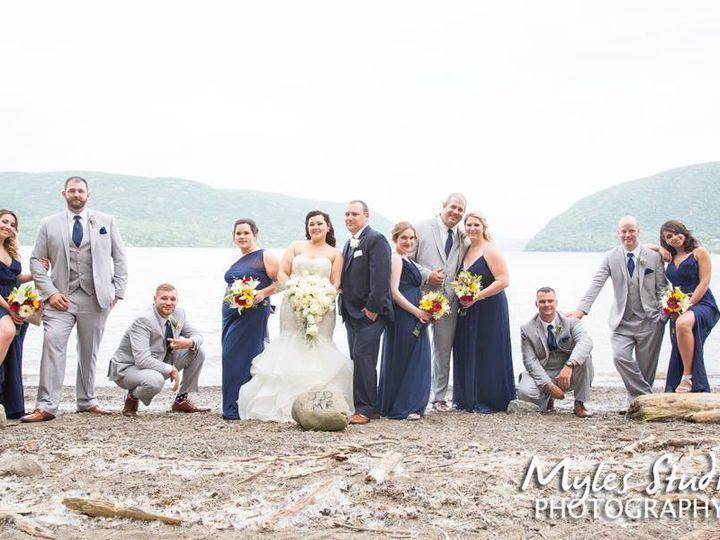 Tmx Wedding Party Photo 51 146922 Highland, NY wedding photography